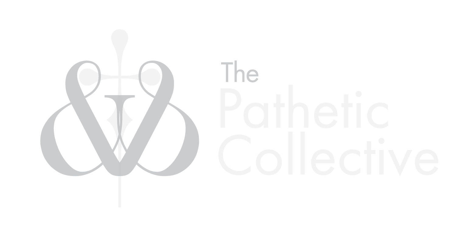 The Pathetic Collective