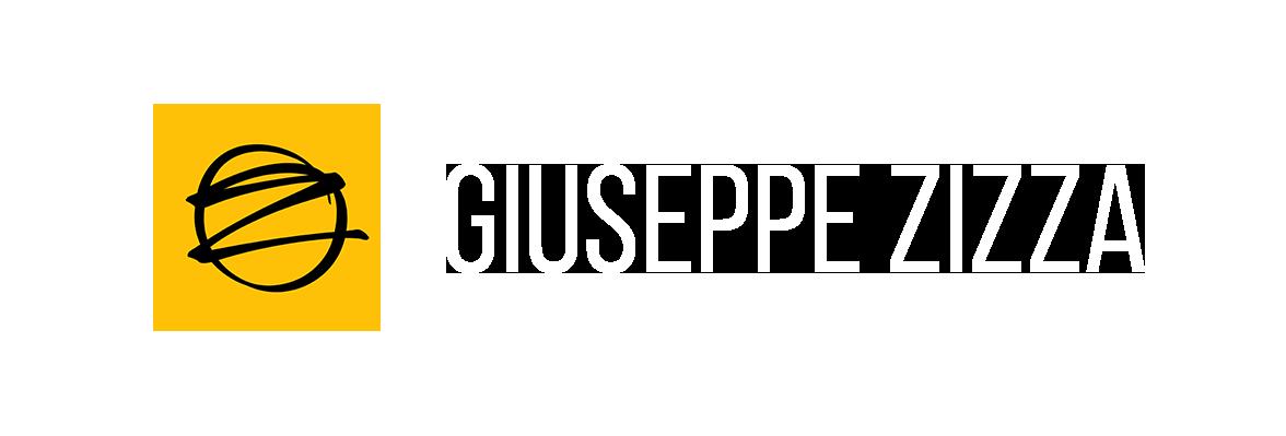 Giuseppe Zizza