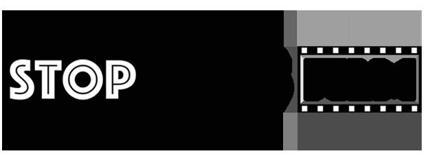 StopPressFilm