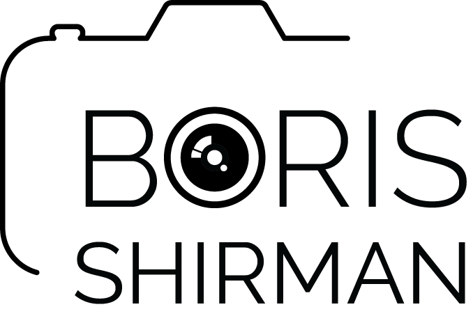 Boris Shirman