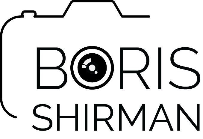 Boris Shirman