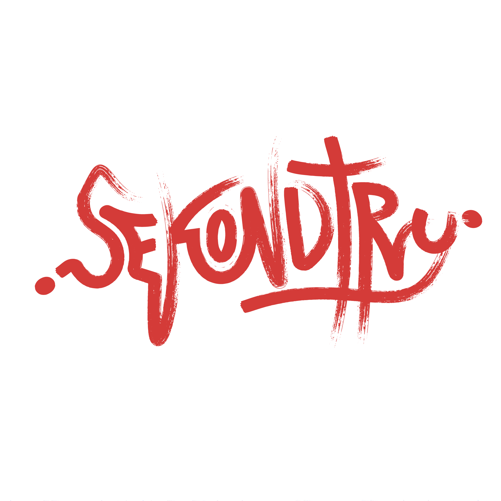 SEKONDTRY