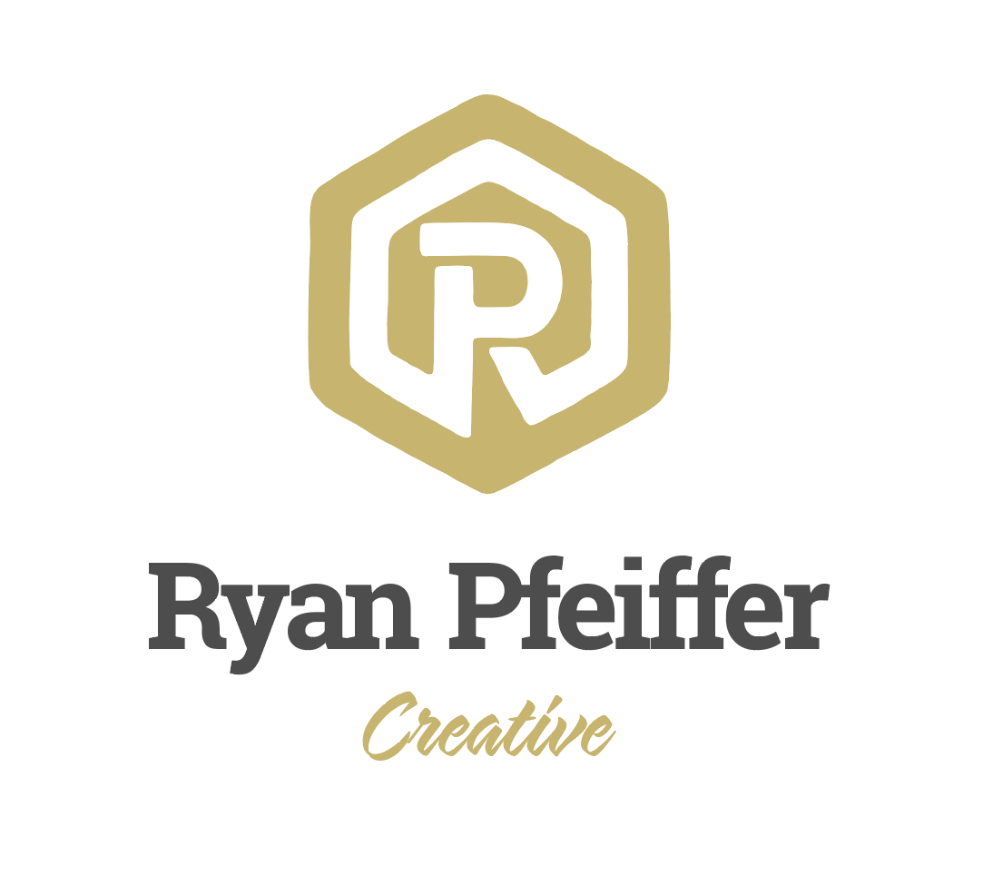 Ryan E Pfeiffer