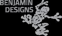 Kent Cabreira — Benjamin Designs