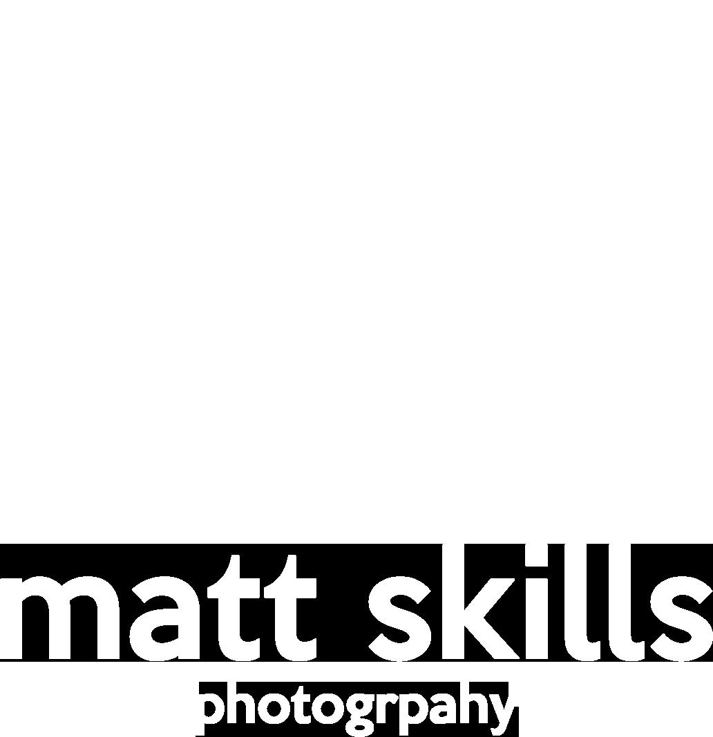 Matt Skills