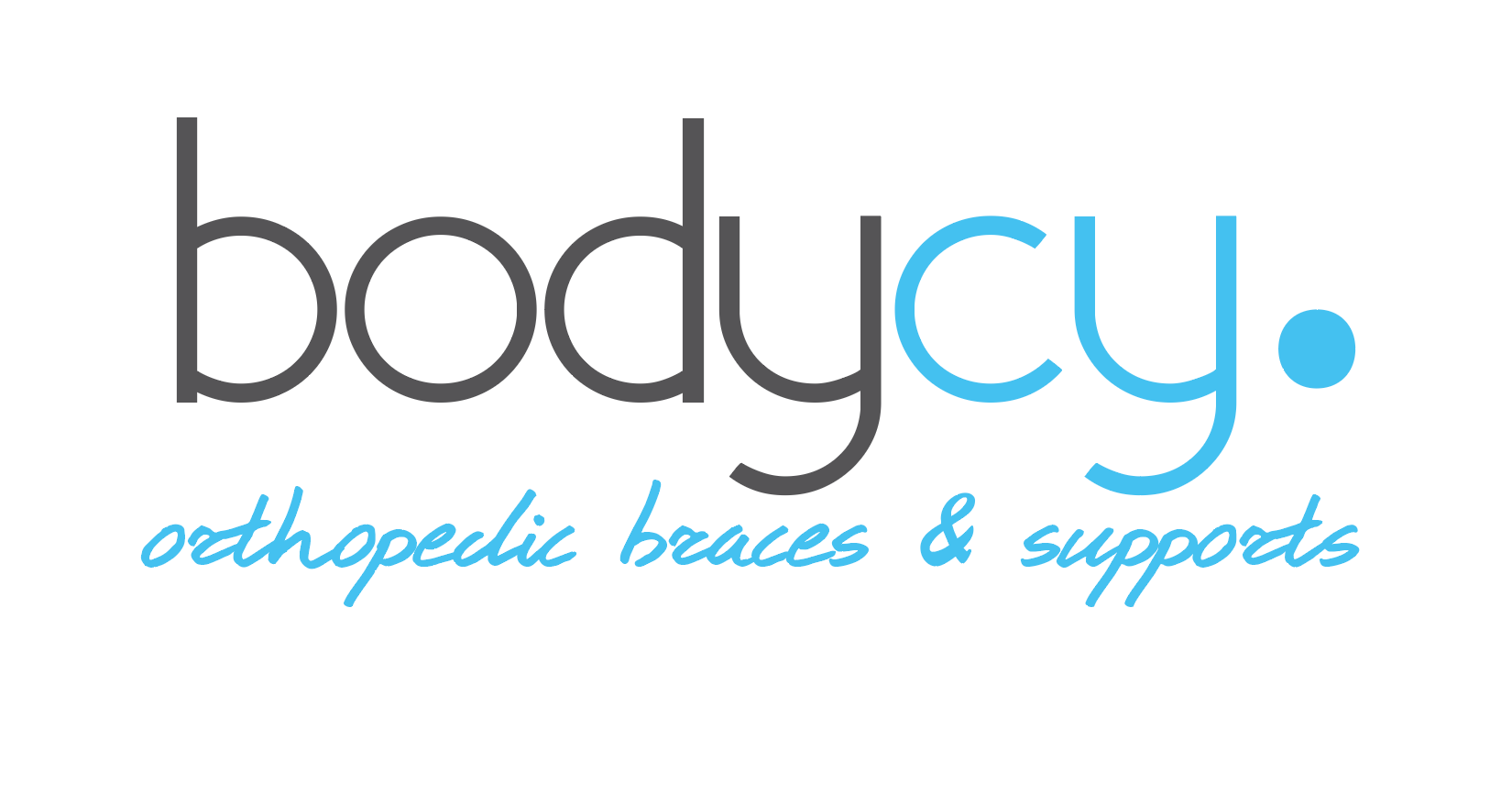 bodycy