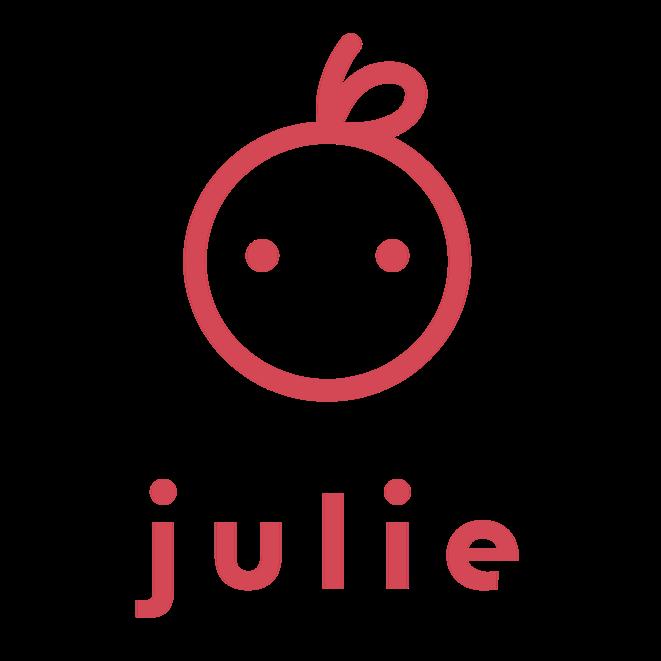 Julie Nannette Iijima