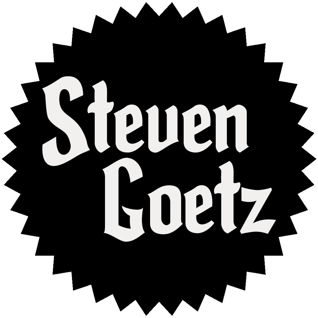 Steven Goetz