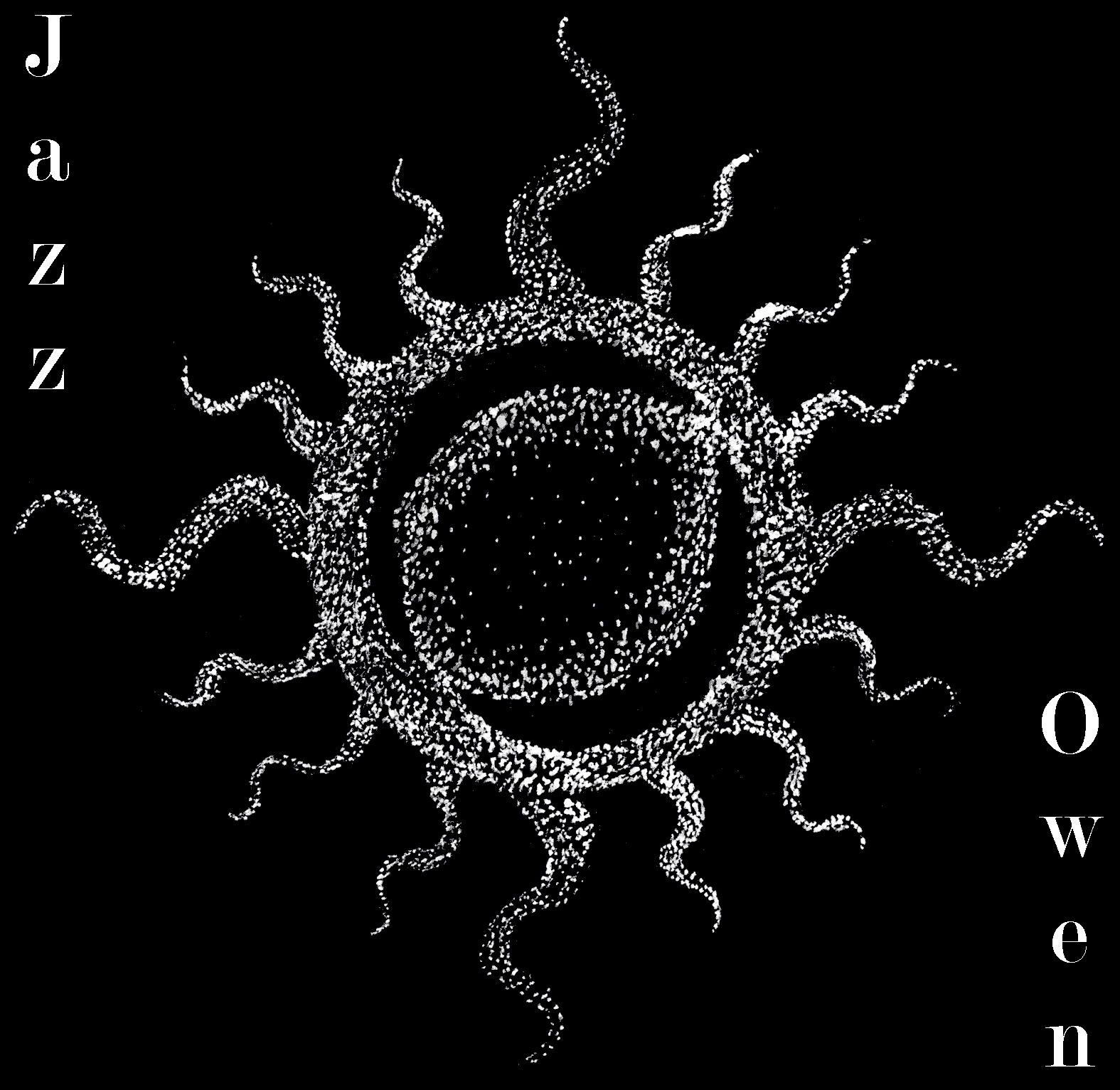 Jazz Owen