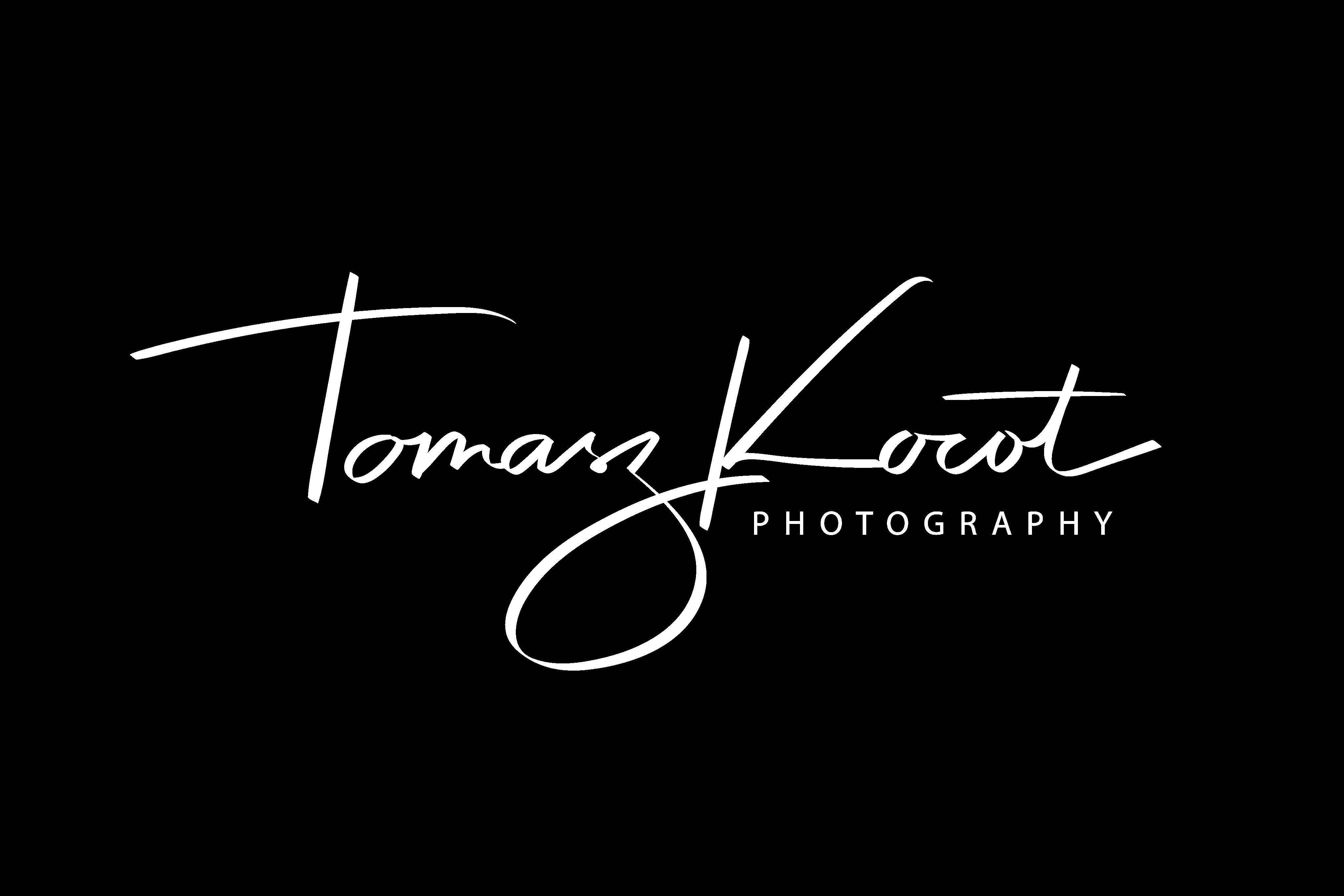 Tomasz Kocot