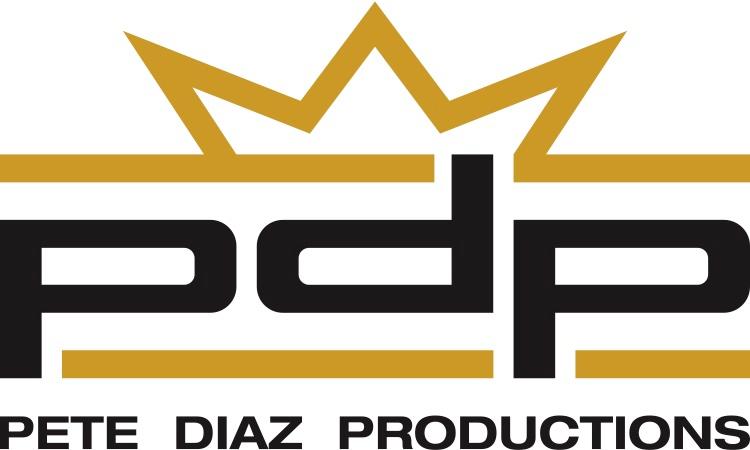 Pete Diaz Productions