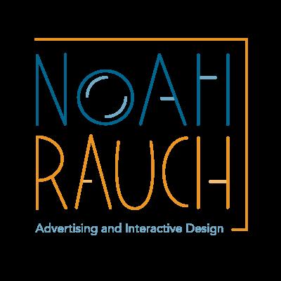 Noah Rauch