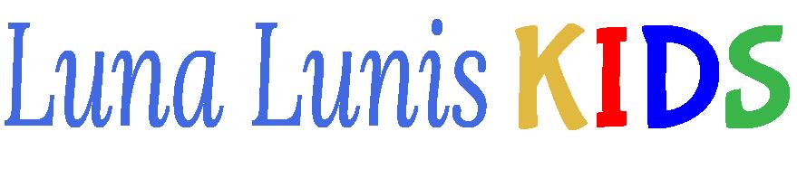 Luna Lunis Kids