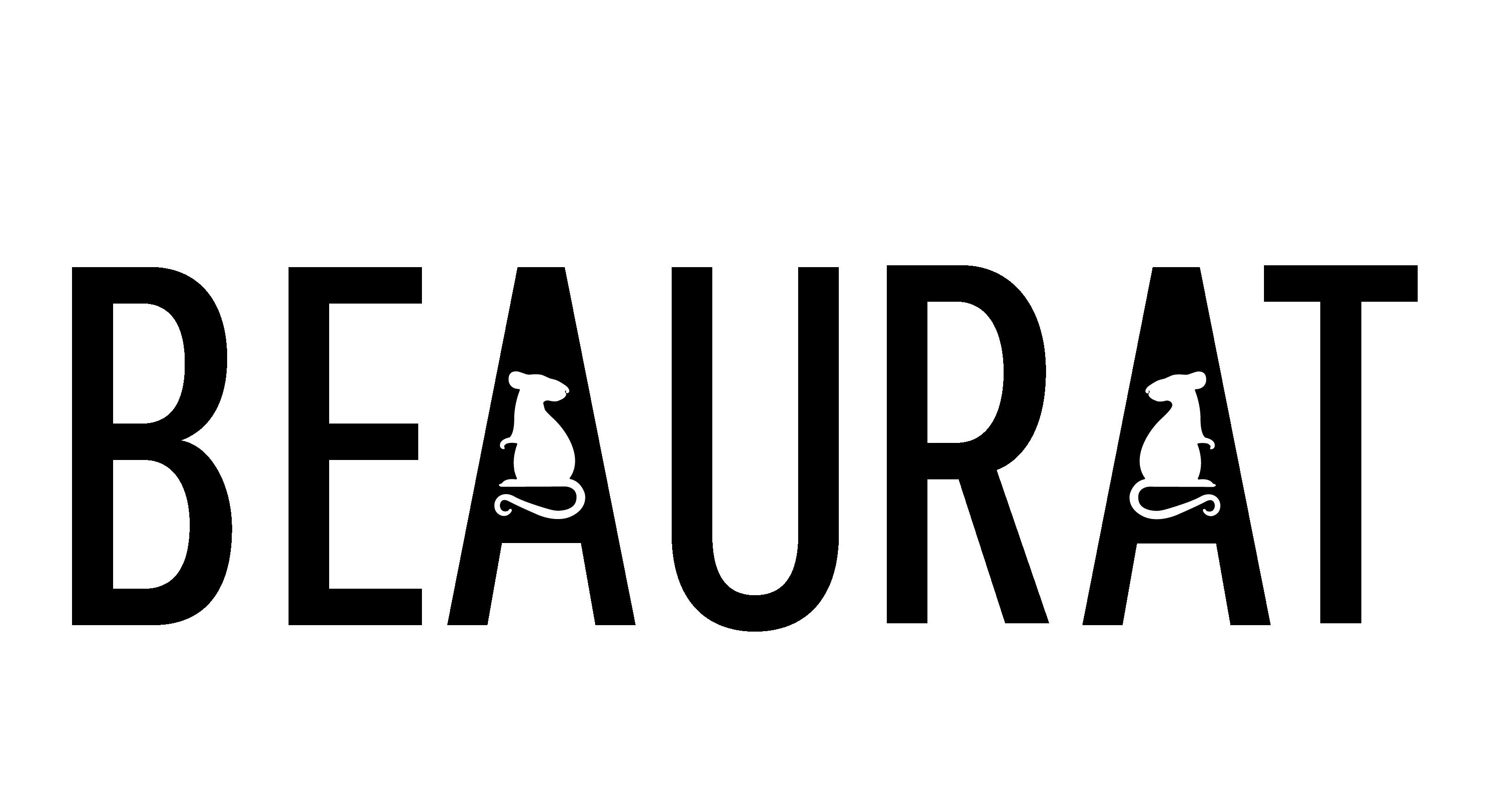 BEAURAT