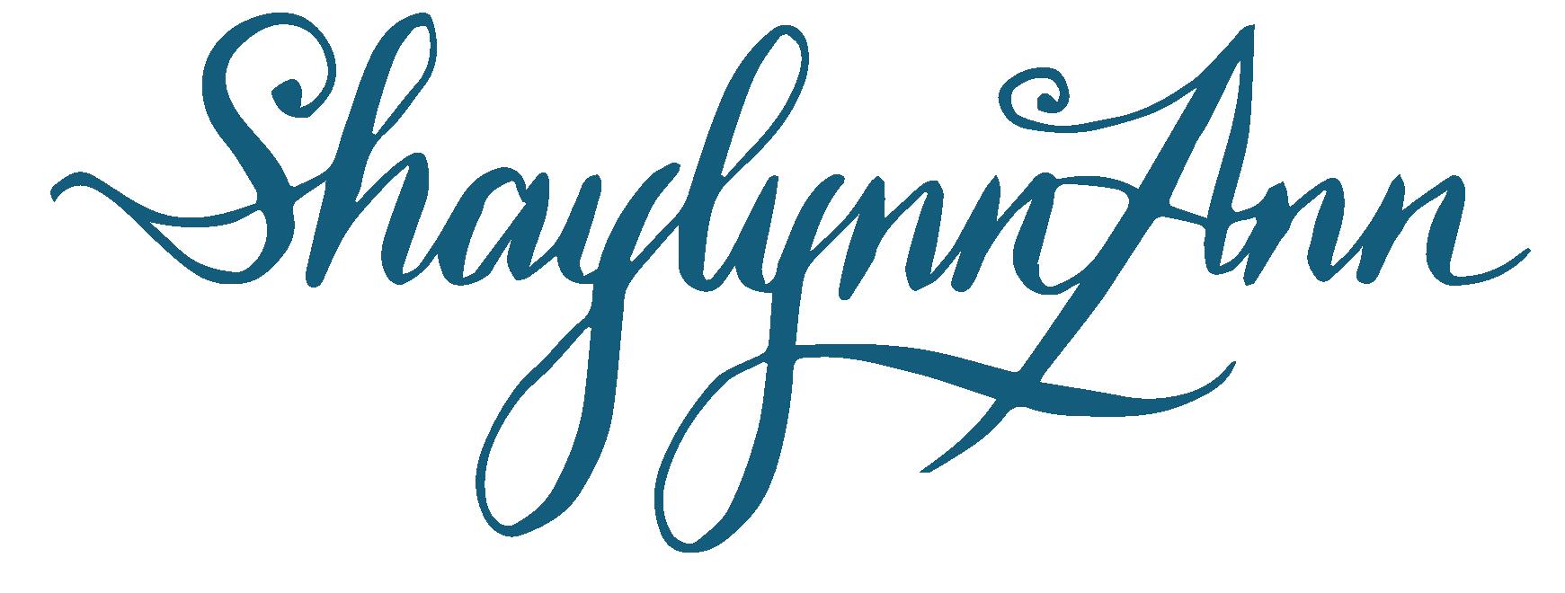 Shaylynn Rackers