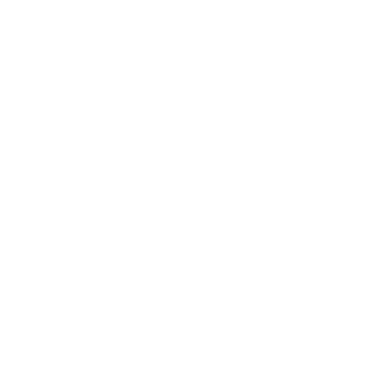 Zak Kloes