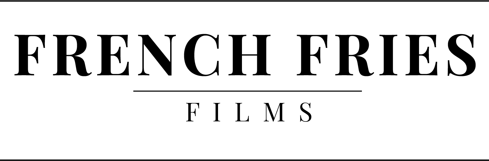 French Fries Films
