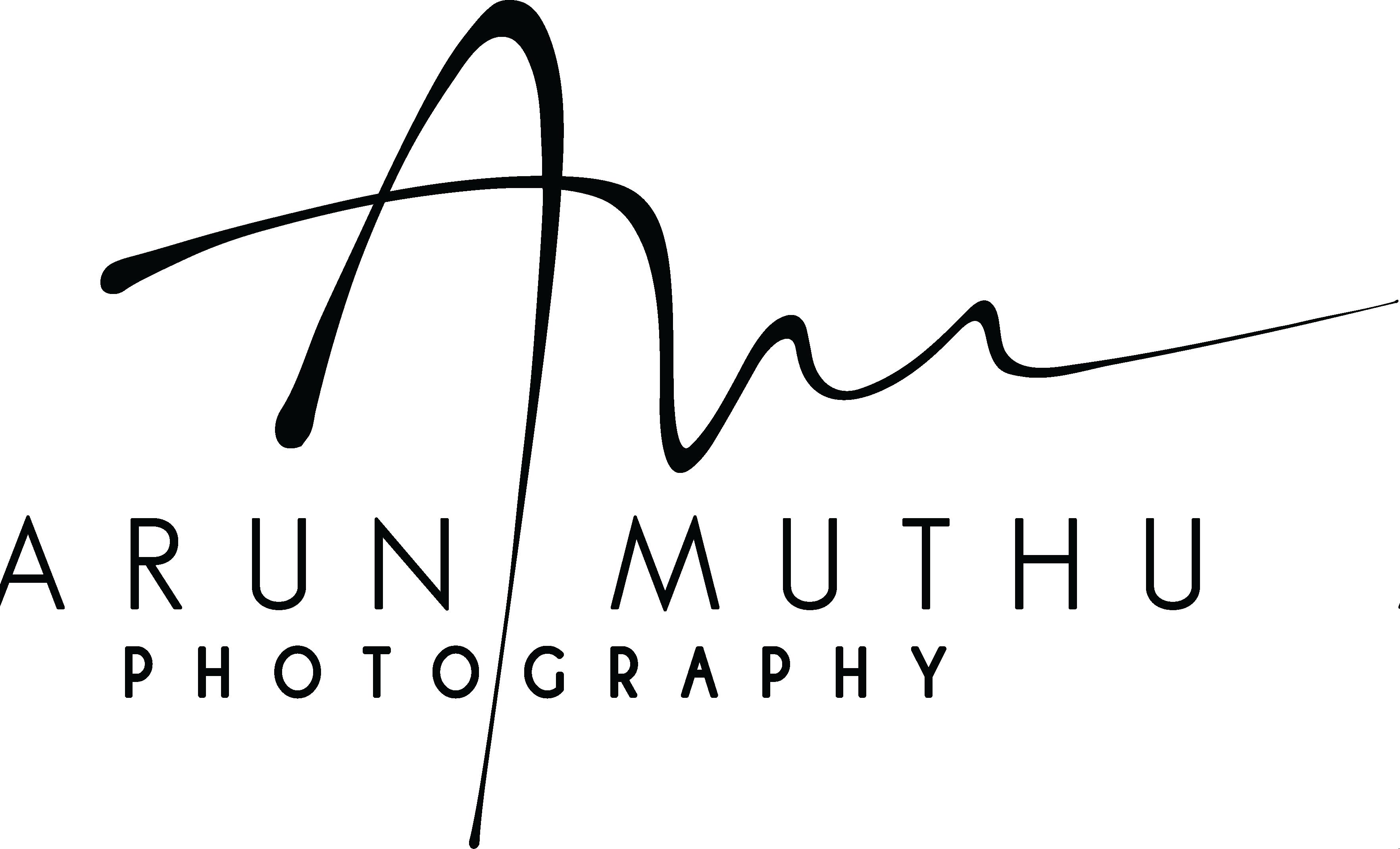 Arun Muthu