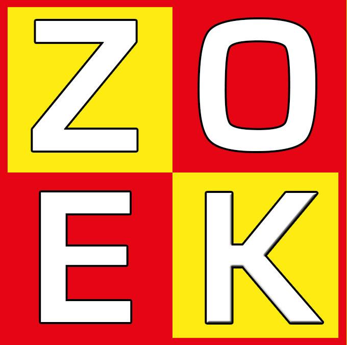 ZOEKslachtoffers.nl