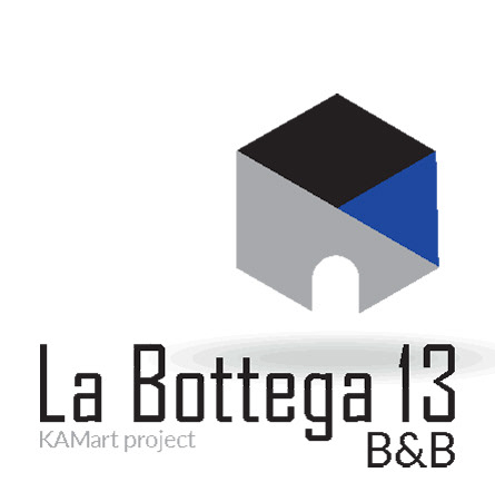 La Bottega 13 B&B