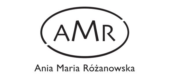 Ania Maria Rozanowska