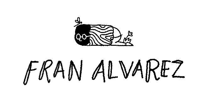 Fran Alvarez