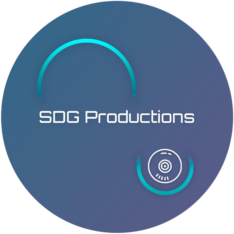 SDG Productions