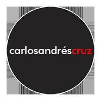 Carlos Andres Cruz Ortiz