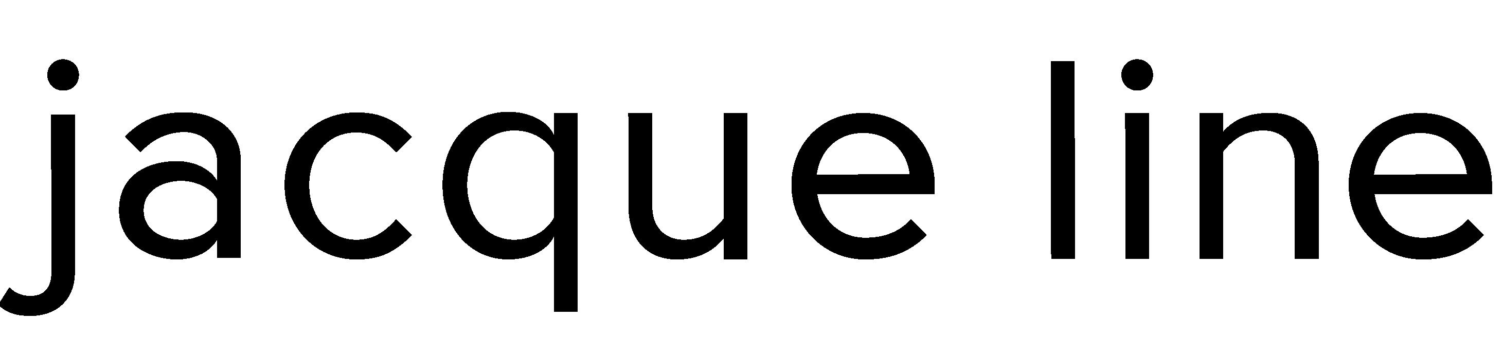jacque line
