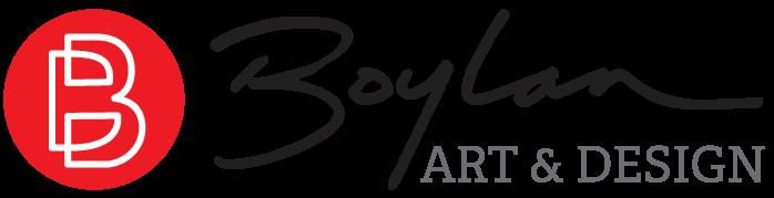 Billy Boylan