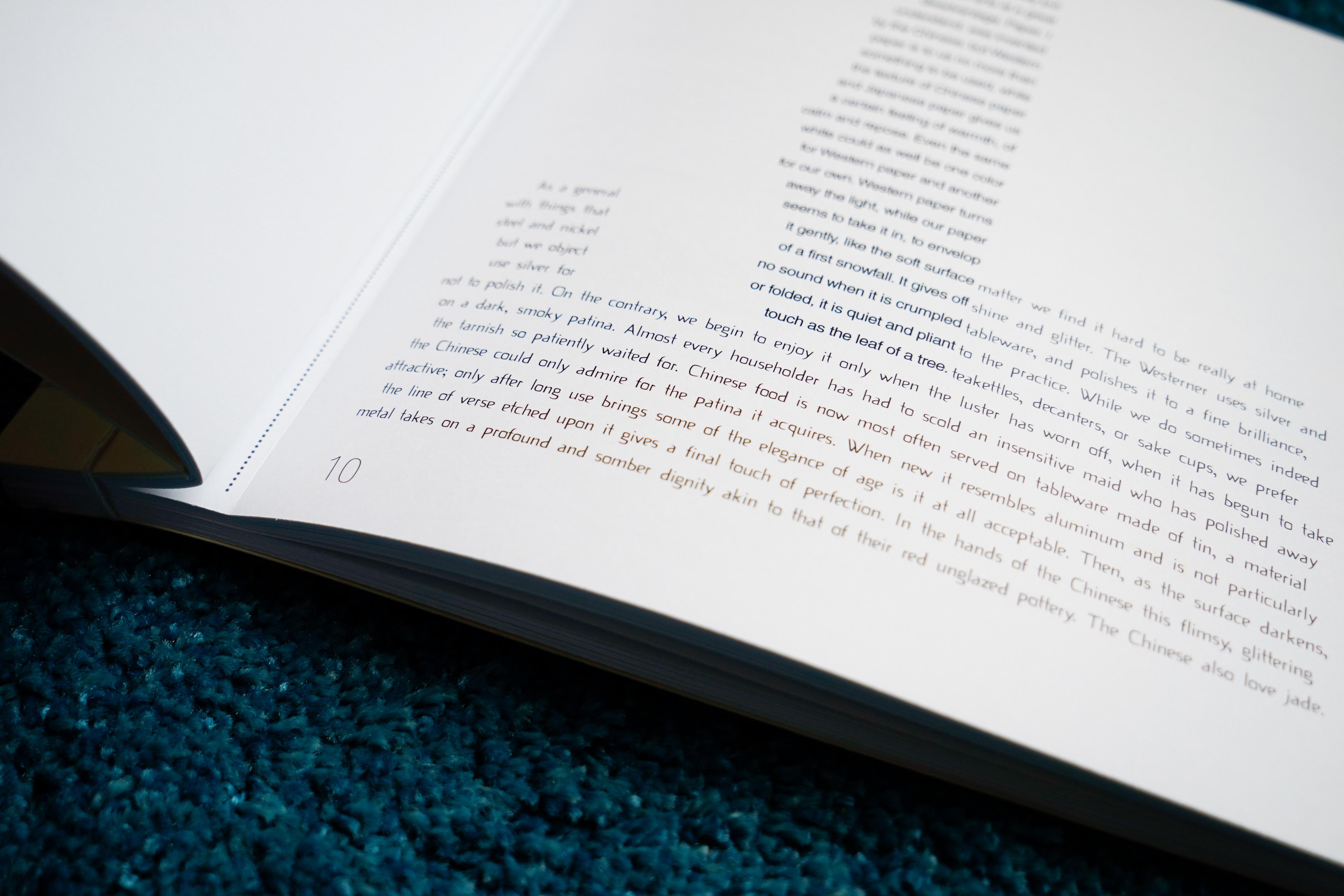 junichiro tanizaki in praise of shadows pdf