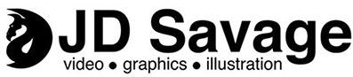 JD Savage Productions
