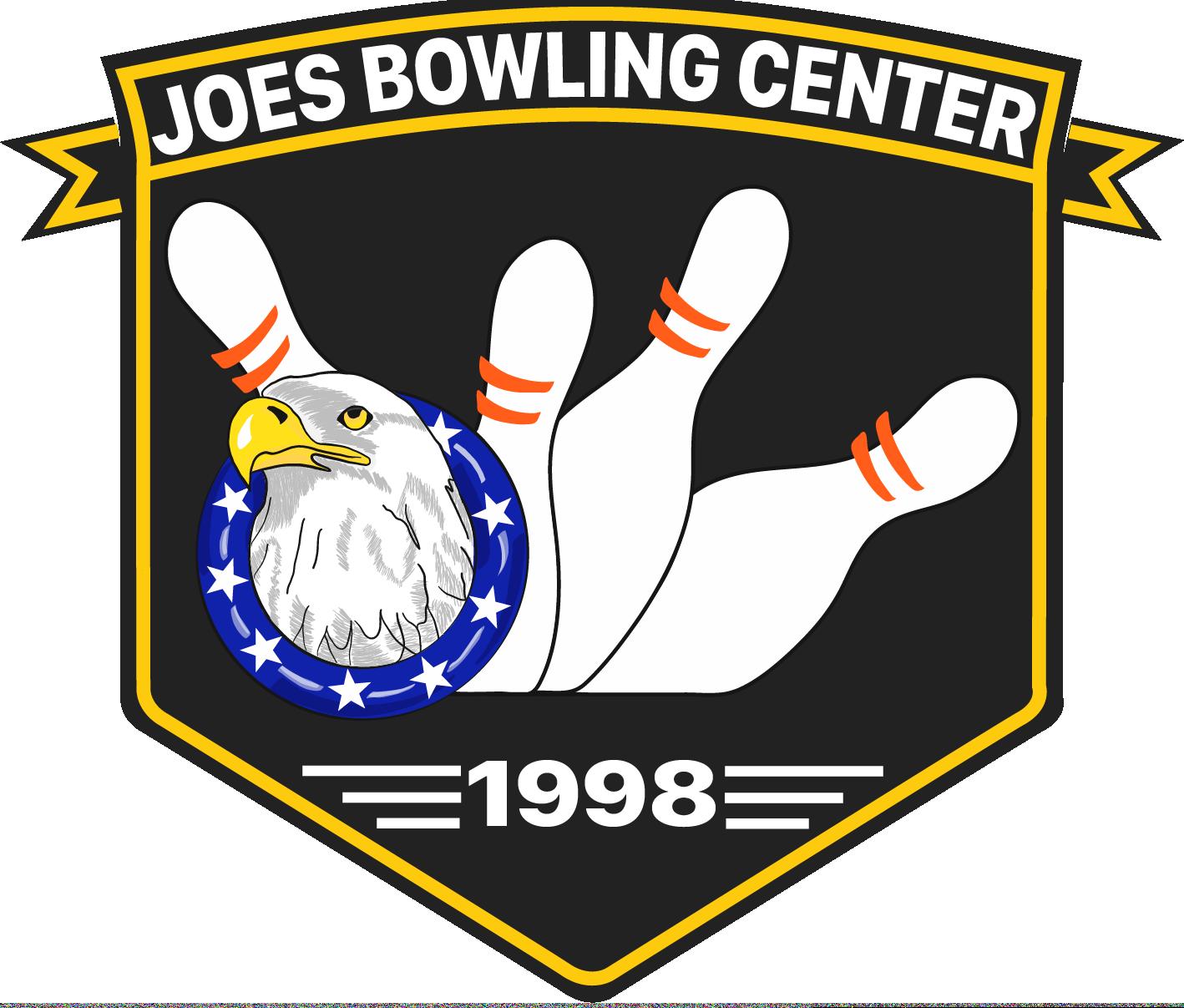 joesbowling