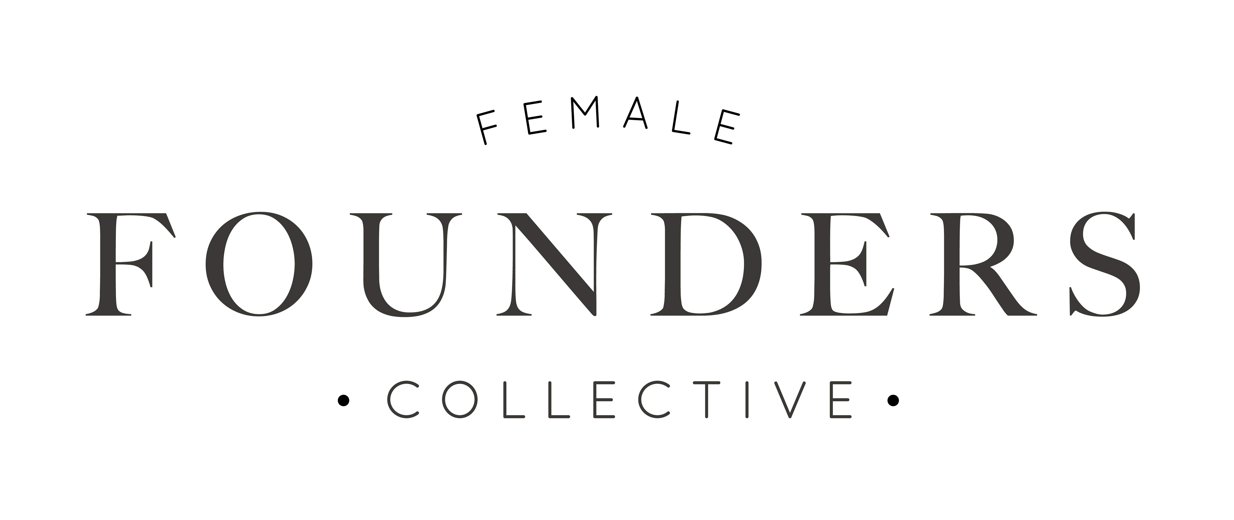 Female Founders Collective