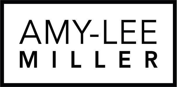 Amy-Lee Miller