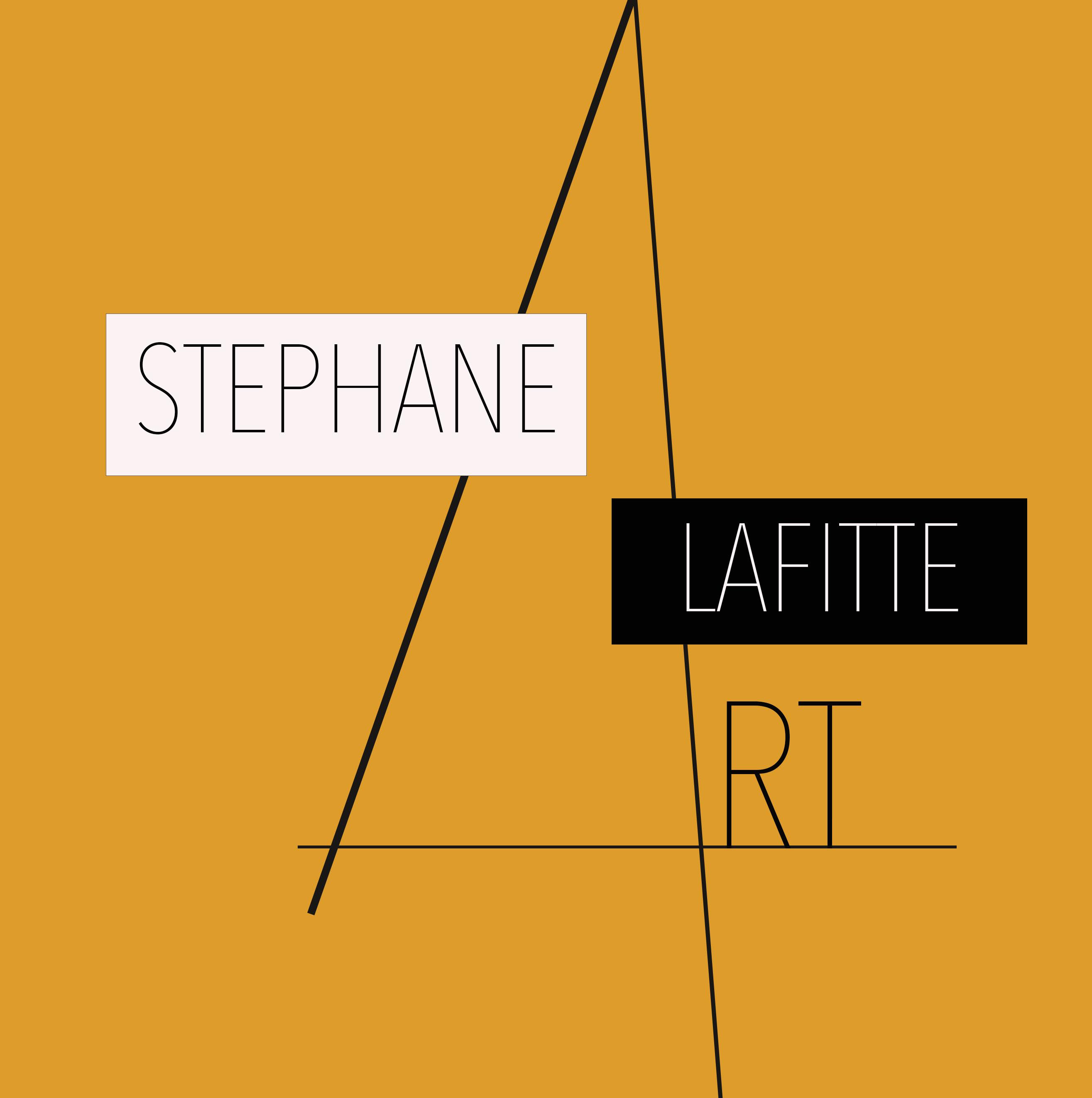 Art_by Stéphane Lafitte