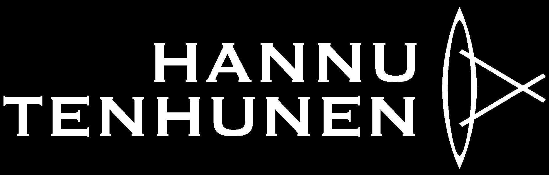 Hannu Tenhunen
