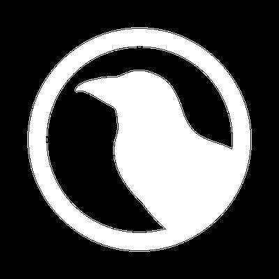 Raven Yu