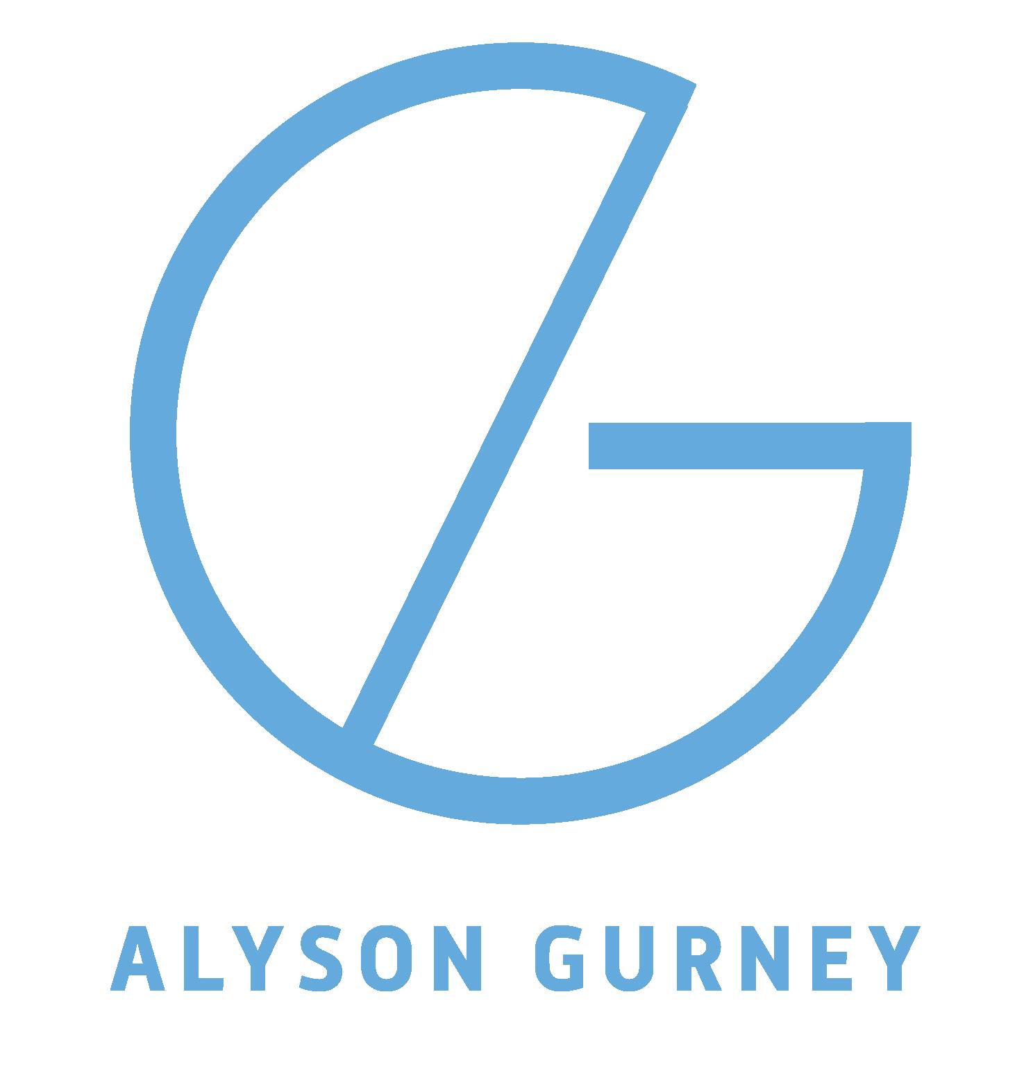 Alyson Gurney