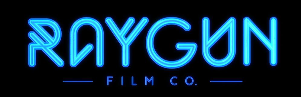 Raygun Film Compnay