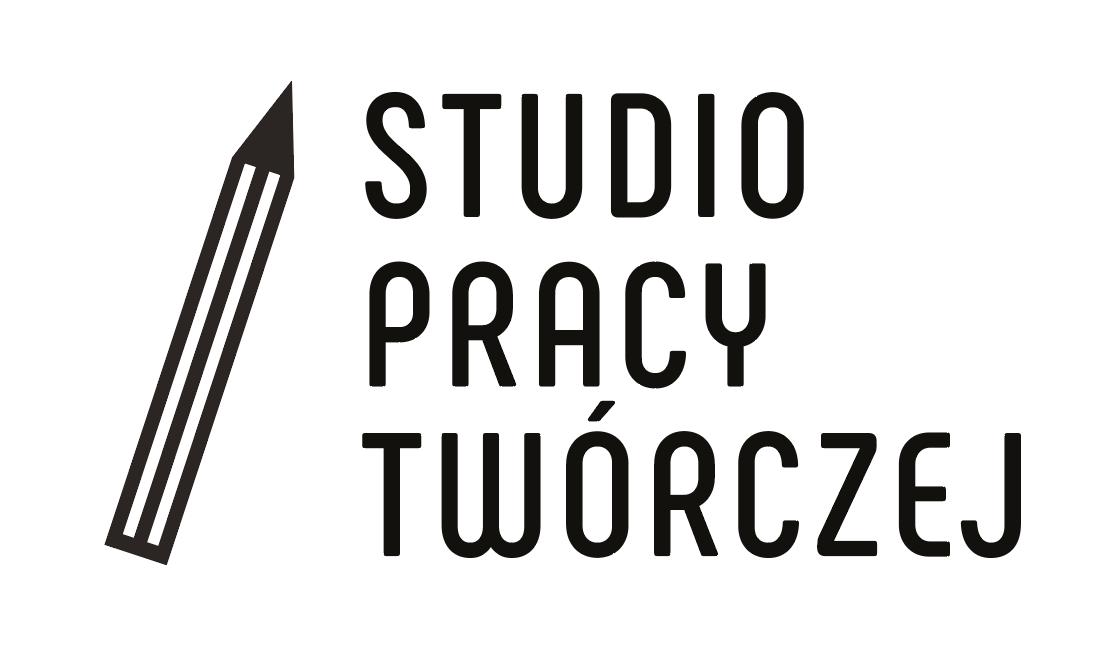 Studio Pracy Twórczej