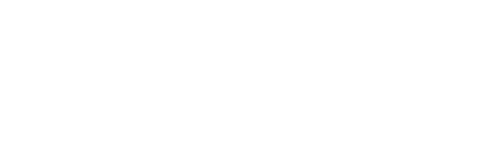 James Chidlow Photography