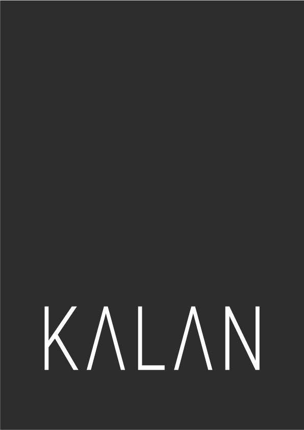 Matej Kalan