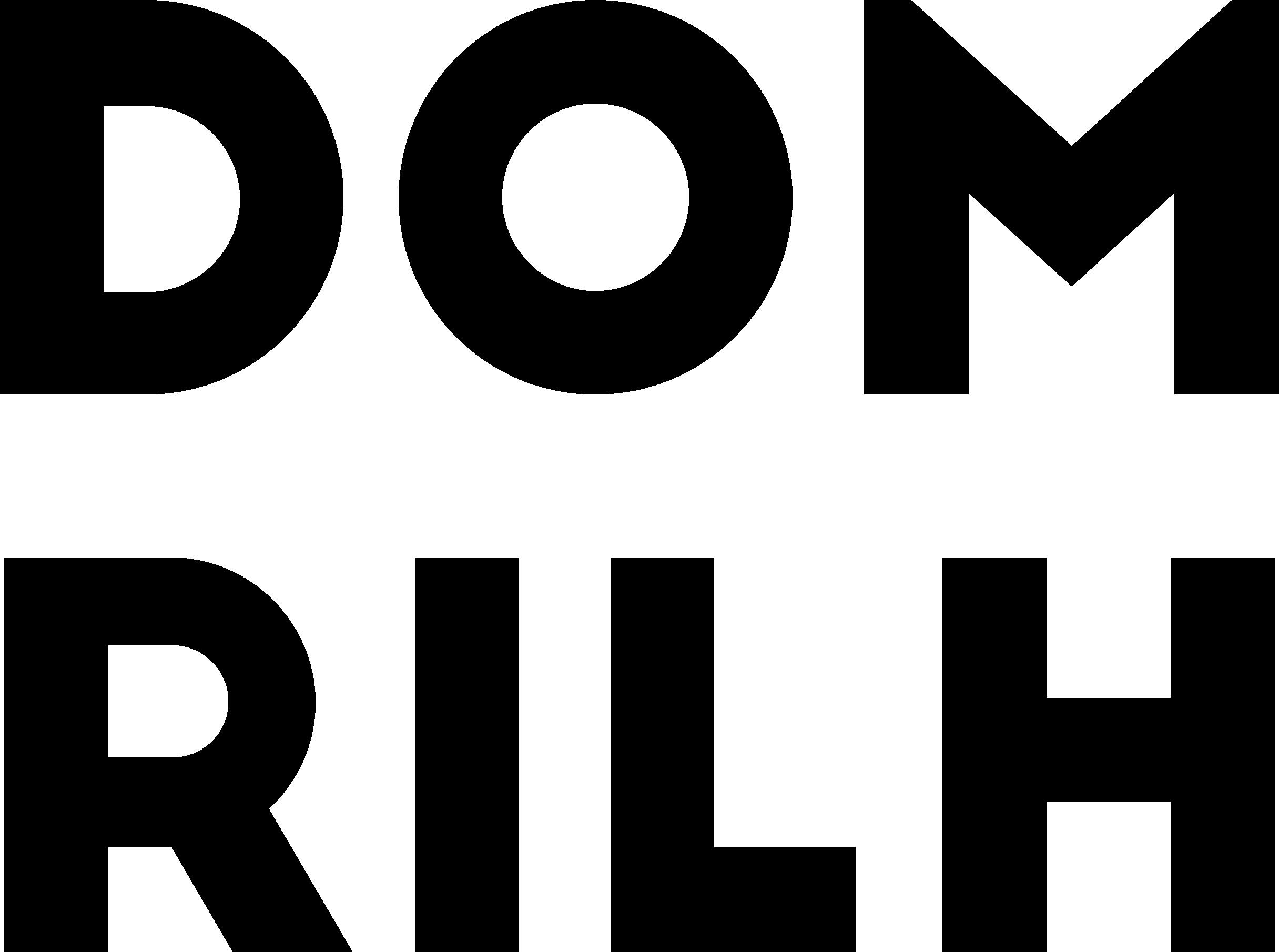 Dom Rilh