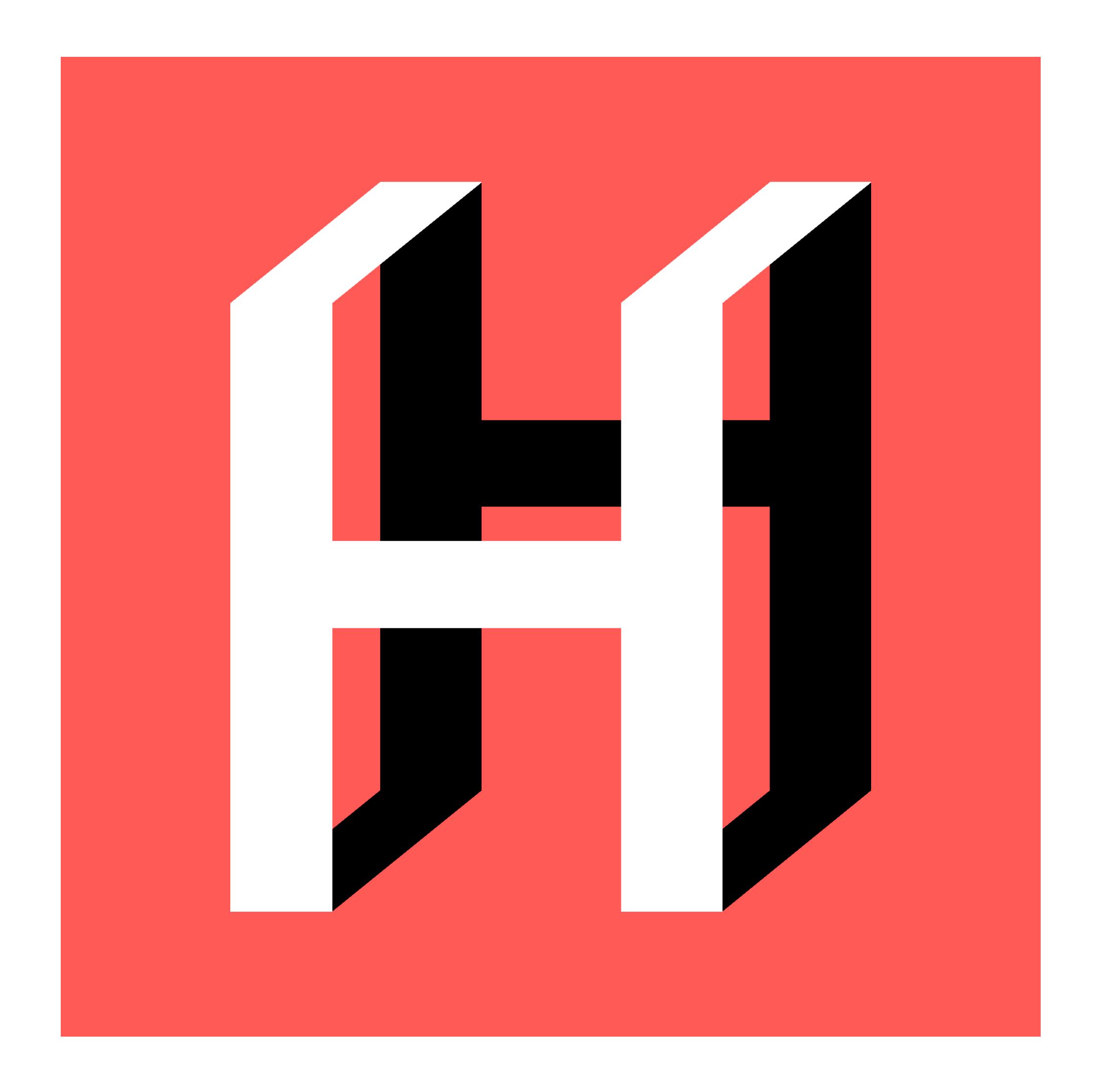 ESTUDIO-H
