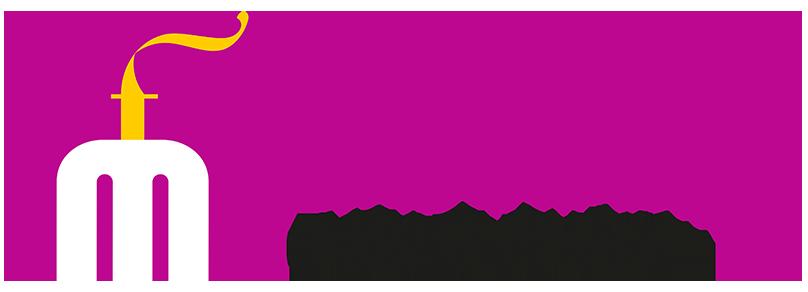 Francine Machado –Cake & Design – Bolos e Doces – São José dos Campos