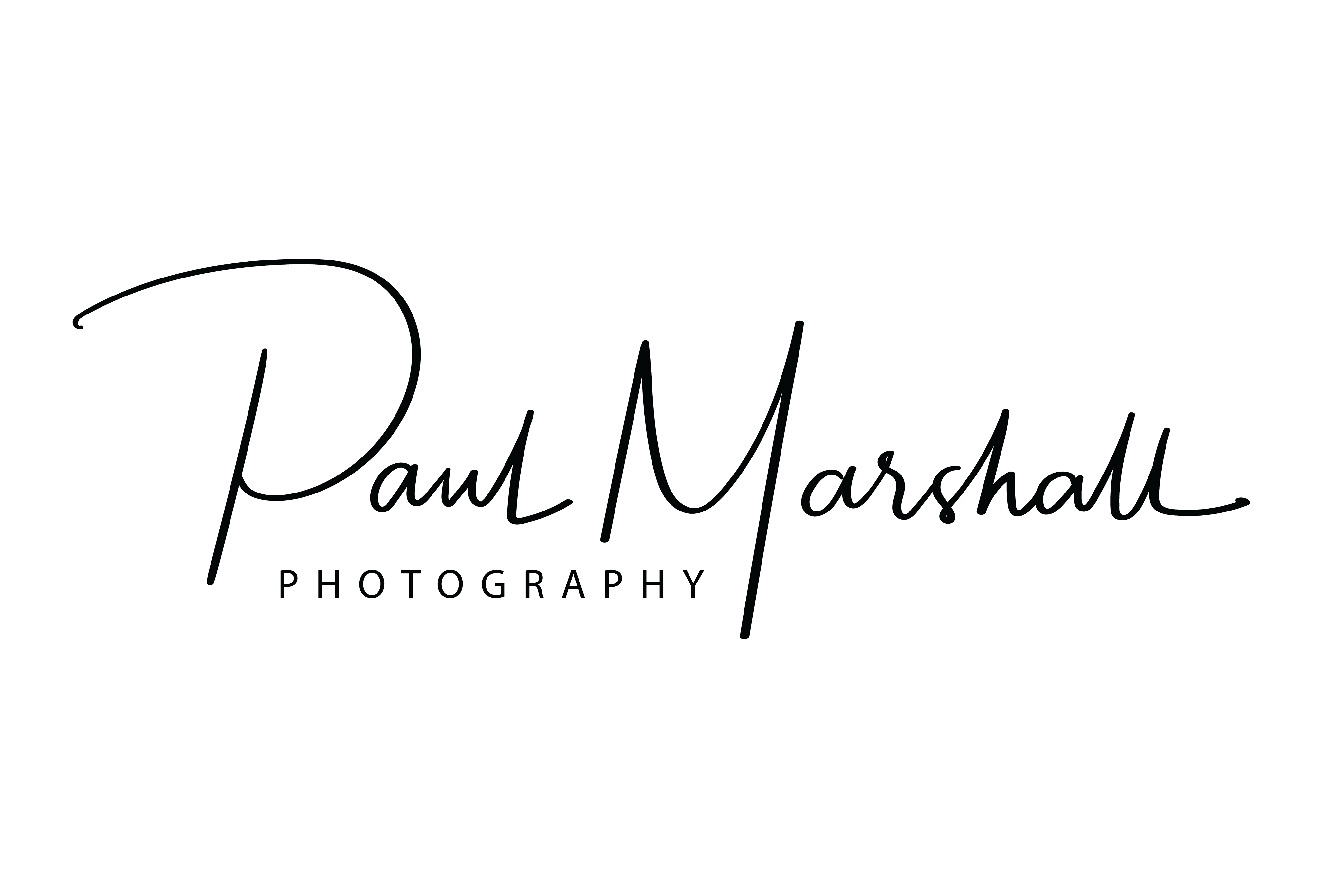 Paul Marshall Photography