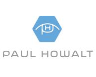 Paul Howalt