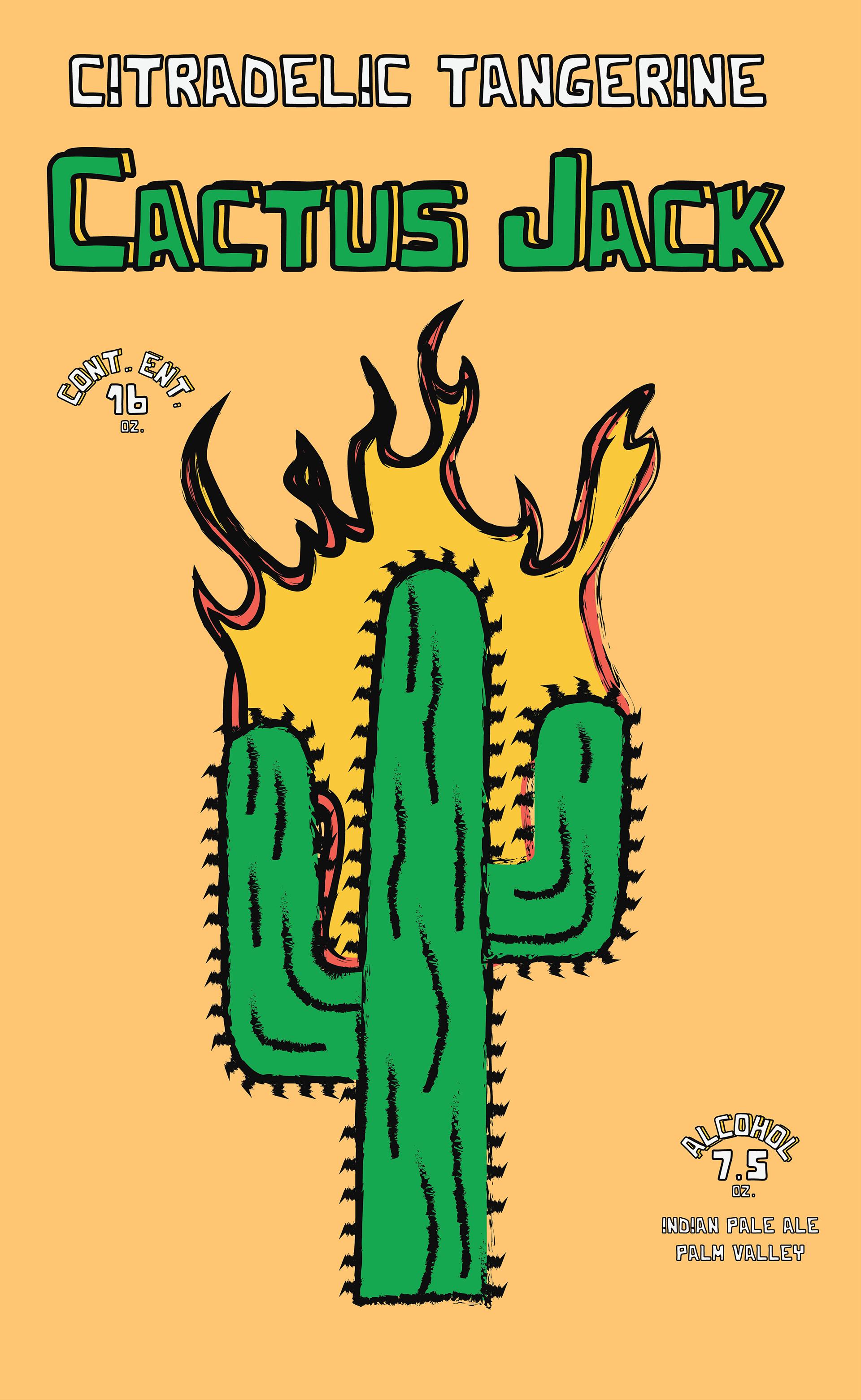 Cactus jack your ass, female domination domina femdom