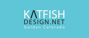 kaktfishdesign.net
